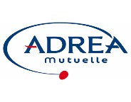 Adrea Association Sportive Tennis de Table Montbeugny Auvergne ASTTMA ASTTM