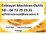 Exbrayat Machines-Outils Association Sportive Tennis de Table Montbeugny Auvergne ASTTMA ASTTM